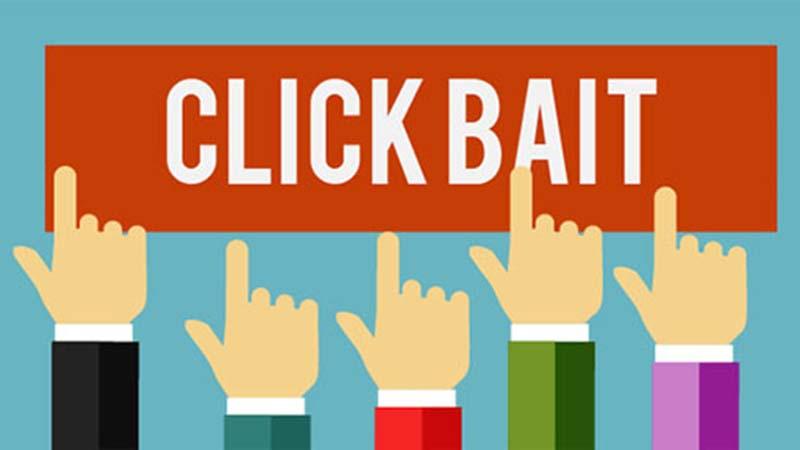 Optimasi Judul Clickbait Blog