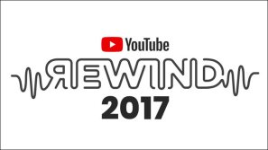 Sejarah Youtube Rewind