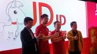 JD.ID Indonesia, Cukup Terpercaya