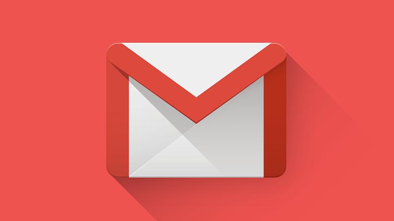 4 Fitur Terbaru Gmail (Google Mail)