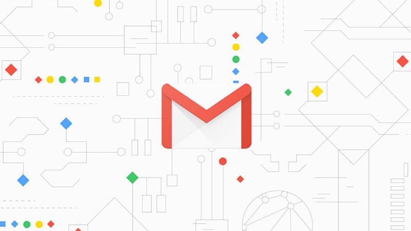 Menghapus Gmail dari Xiaomi