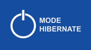 How to Enable Hibernate Windows 10
