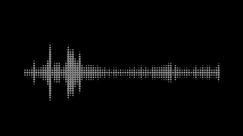 Audio Linux