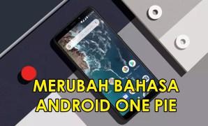 Xiaomi Mi Android One