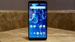Kelebihan dan Kekurangan Xiaomi MiA2