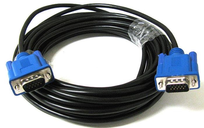 Kabel graphic card
