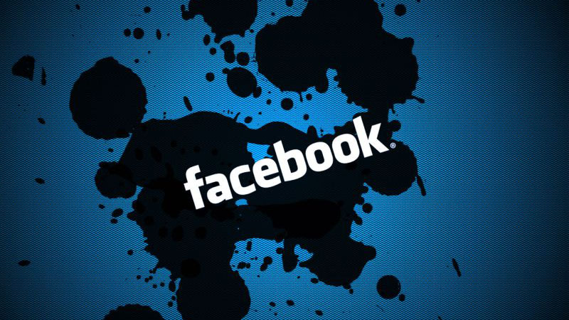 How to delete Facebook Fanspage