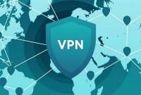 VPN Gratis Premium
