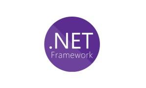 Mengetahui Versi NET Framework