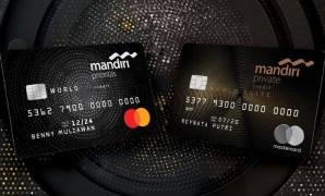mengaktifkan rekening pasif bank Mandiri