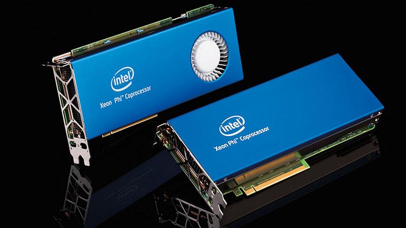 Arti kode F dan K pada prosesor Intel