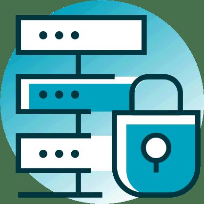 TBR Terabyte Backup Restore