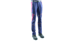 outdoor_pant_hiking_badminton_outdoor_pant_hiking_sport_malaysia