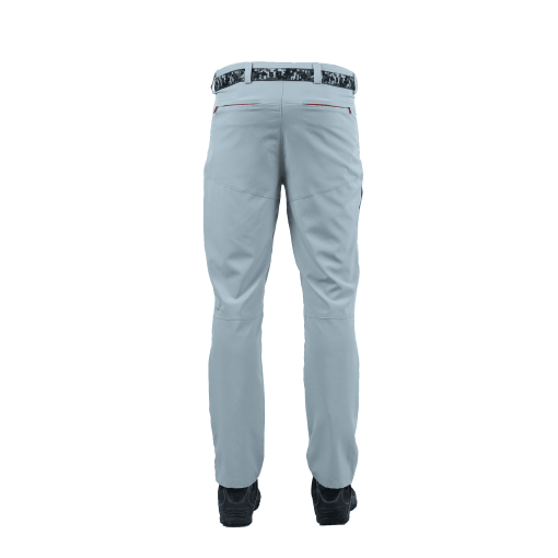 teragears terrain silver_hiking pant_seluar hiking_outdoor pant_seluar outdoor_hiking