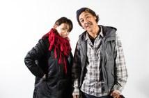 teragishi-photo-122