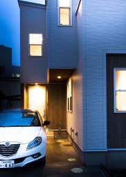works-Architecture-yoshida-56