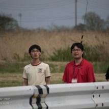 イチロー秋田 7D-1404