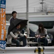 イチロー秋田 7D-1280