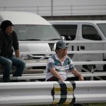 イチロー秋田 7D-1077
