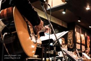 あがた森魚 Live-312-44