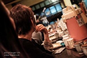 あがた森魚 Live-320-46