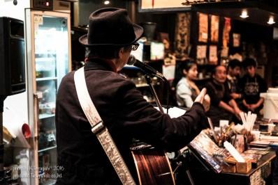 あがた森魚 Live-287-41