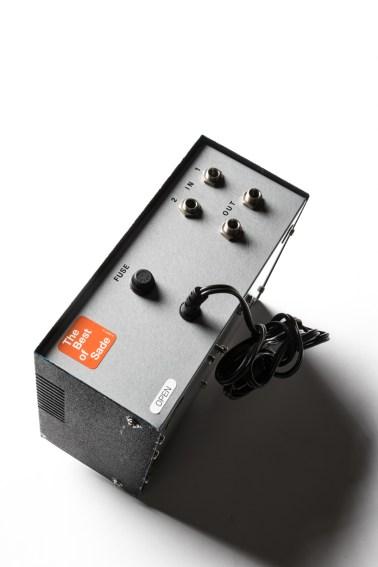 delta box1-3