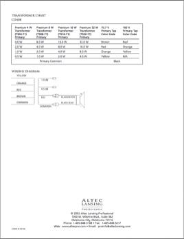 altec408-04