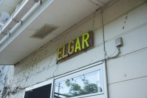 kasai_elgar_live-245