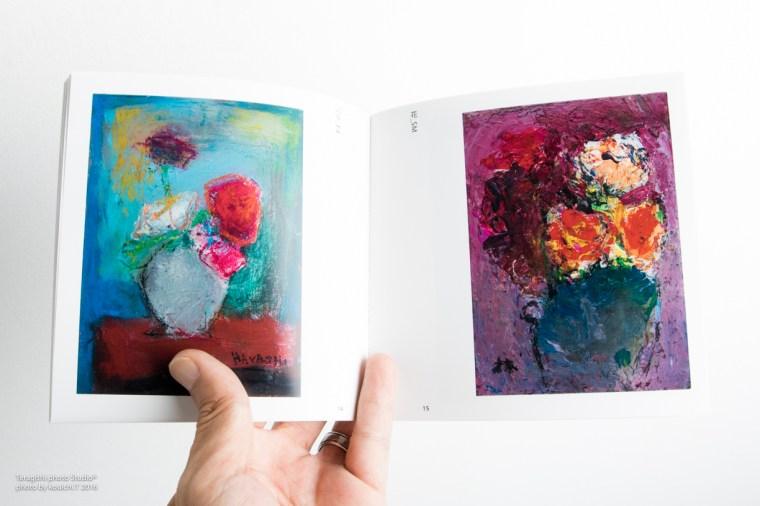 hayashi_book-10