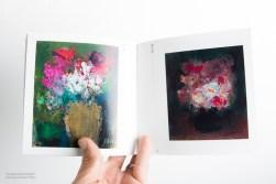 hayashi_book-11
