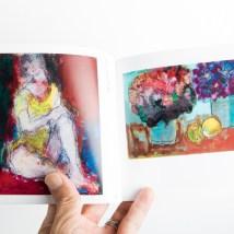 hayashi_book-7