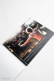 ishido_book-1731