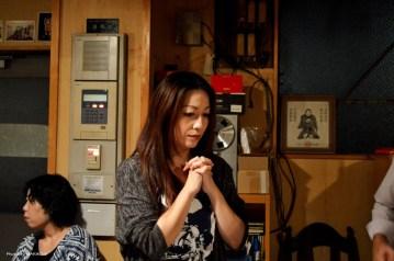 mariko_yuji0919_17