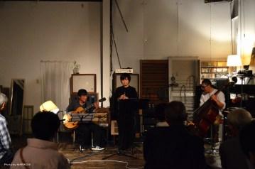 mariko_yuji0919_22