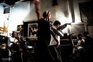 yuji live-4887