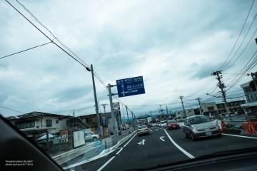 yamagata-026941