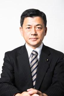 shiyouji-1300