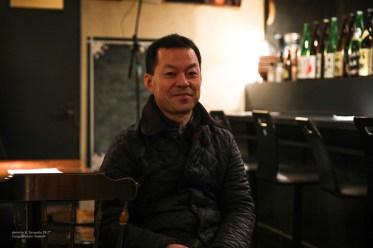 jiro_tokishirazu-3644