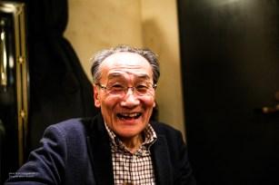 jiro_tokishirazu-3769