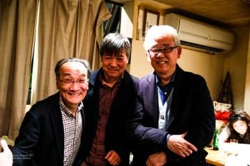 jiro_tokishirazu-3801