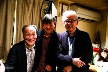 jiro_tokishirazu-3802