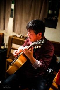 jiro_tokishirazu-3972