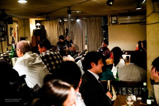 jiro_tokishirazu-4169