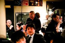 jiro_tokishirazu-4219