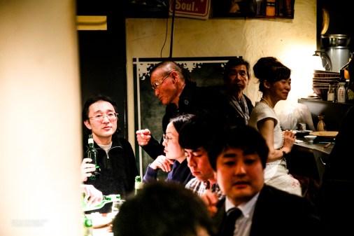 jiro_tokishirazu-4220