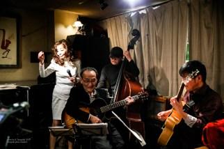 jiro_tokishirazu-4329