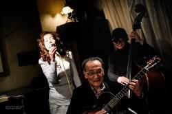 jiro_tokishirazu-4337