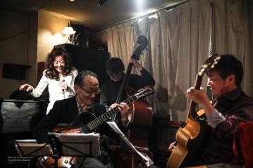jiro_tokishirazu-4406