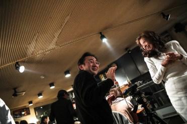 jiro_tokishirazu-4415